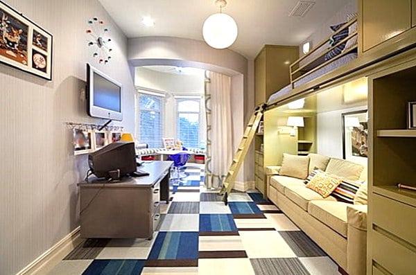 lit-mezzanine-maison-moderne-7
