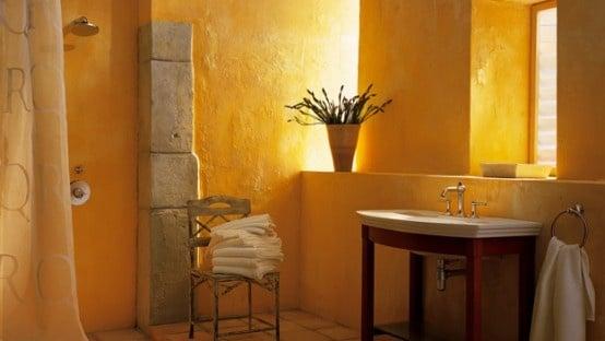 salle-de-bains-jaune-10