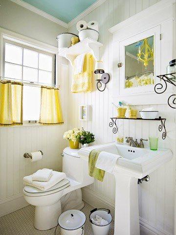 salle-de-bains-jaune-11
