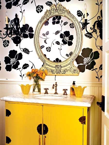 salle-de-bains-jaune-12