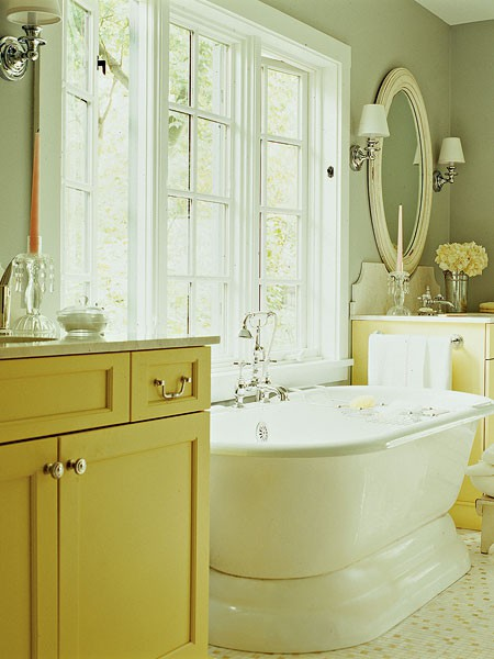 salle-de-bains-jaune-16