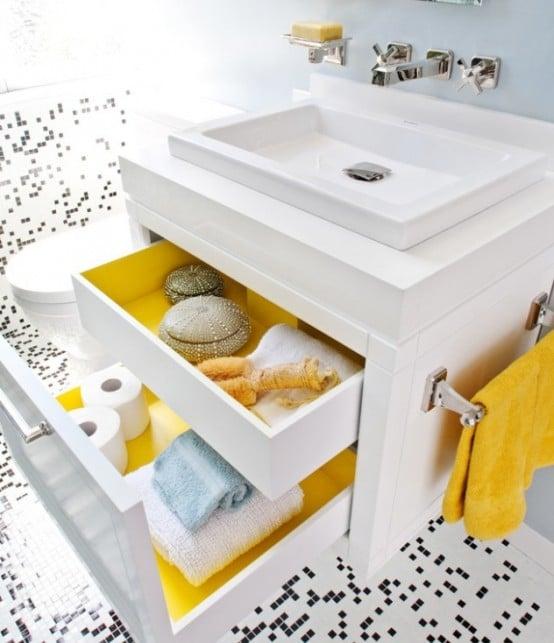 salle-de-bains-jaune-17