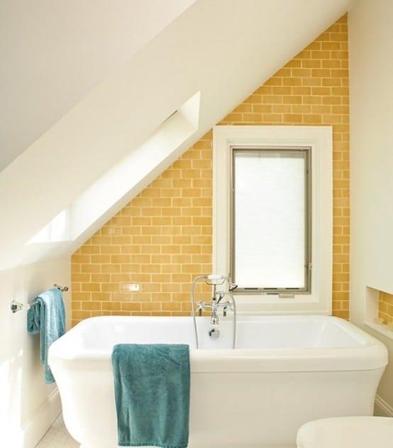 salle-de-bains-jaune-2