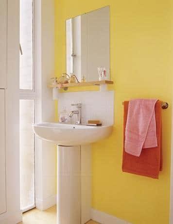 salle-de-bains-jaune-20