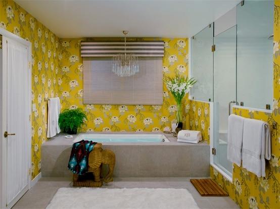 salle-de-bains-jaune-21