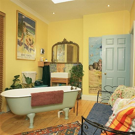 salle-de-bains-jaune-26