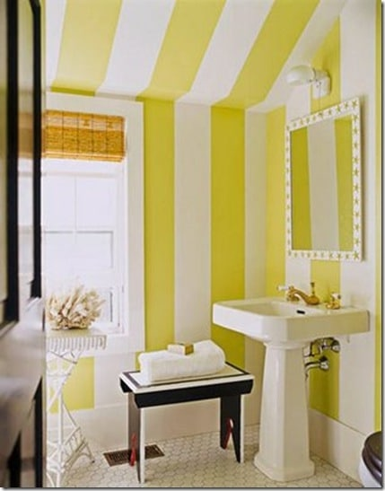 salle-de-bains-jaune-28