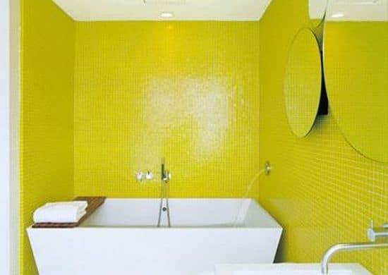 salle-de-bains-jaune-29