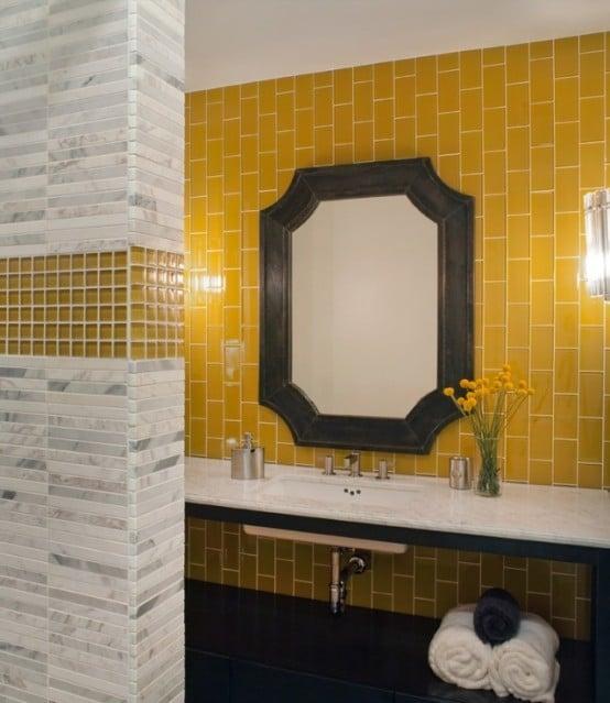 salle-de-bains-jaune-3