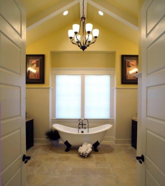 salle-de-bains-jaune-31