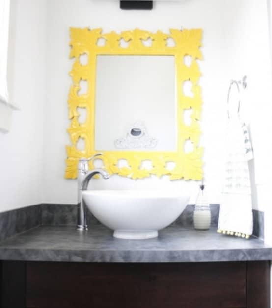 salle-de-bains-jaune-32