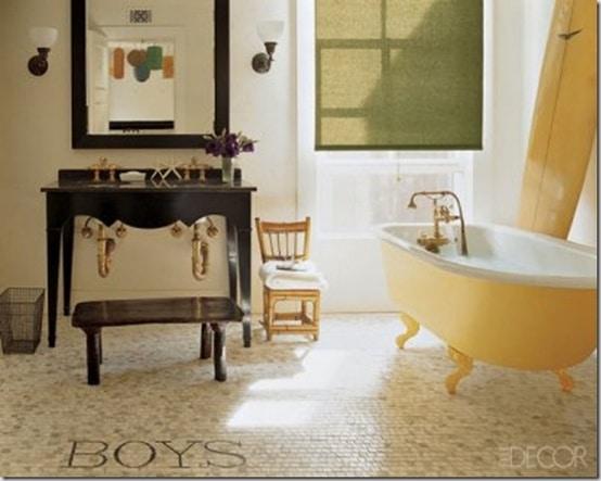salle-de-bains-jaune-33