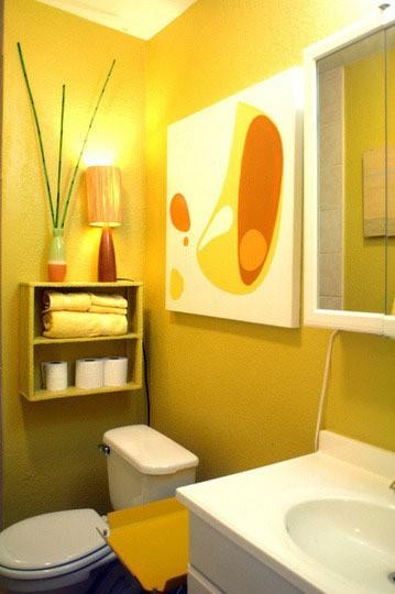 salle-de-bains-jaune-37