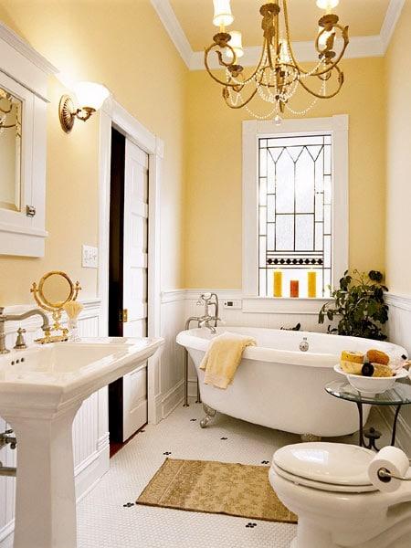 salle-de-bains-jaune-5
