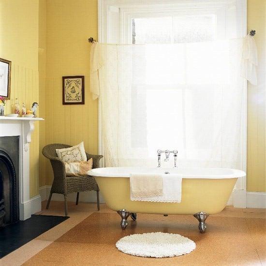 salle-de-bains-jaune-8