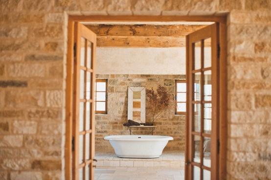 salle-de-bains-pierre-brute-11