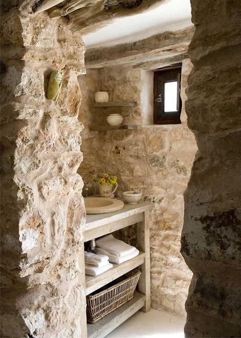salle-de-bains-pierre-brute-12