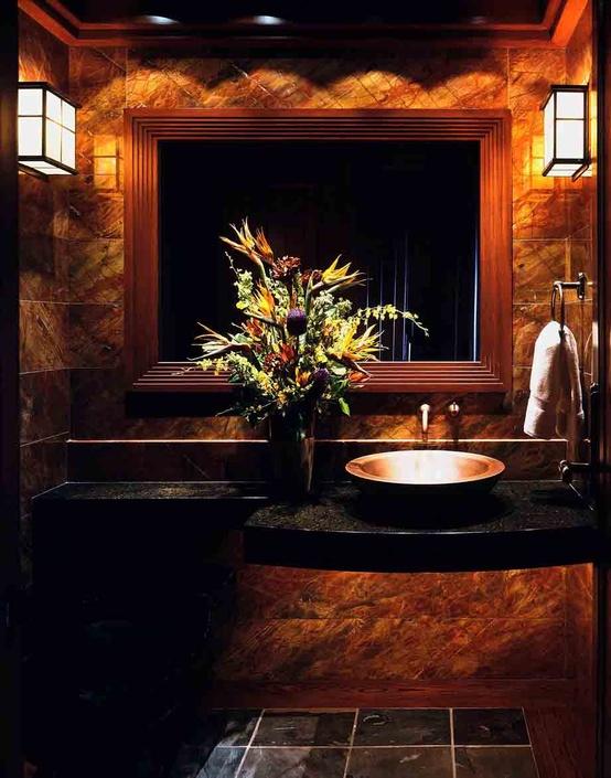 salle-de-bains-pierre-brute-13