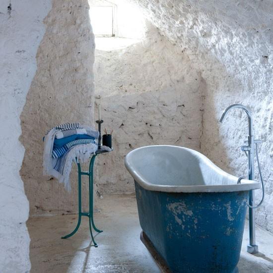 salle-de-bains-pierre-brute-14