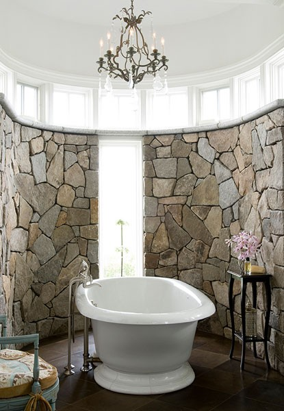 salle-de-bains-pierre-brute-15