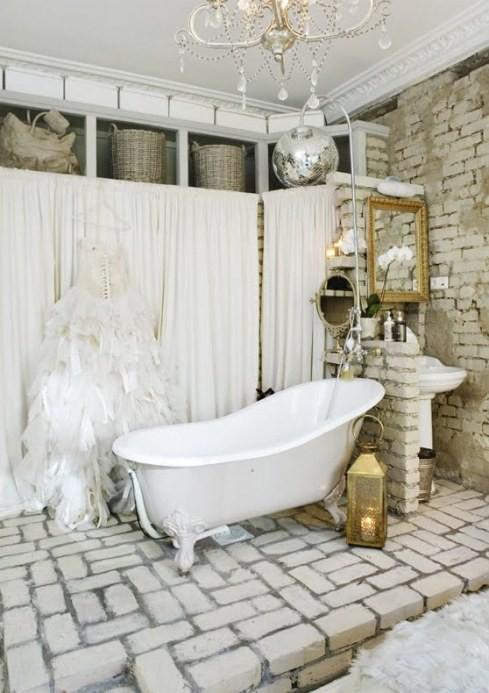 salle-de-bains-pierre-brute-16