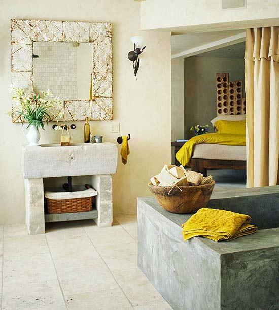 salle-de-bains-pierre-brute-21