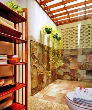 salle-de-bains-pierre-brute-31
