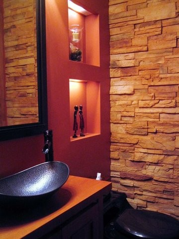 salle-de-bains-pierre-brute-33