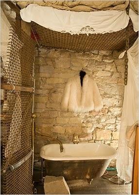 salle-de-bains-pierre-brute-35