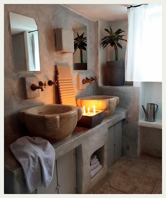 salle-de-bains-pierre-brute-5