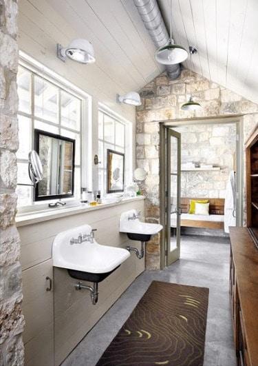 salle-de-bains-pierre-brute-7