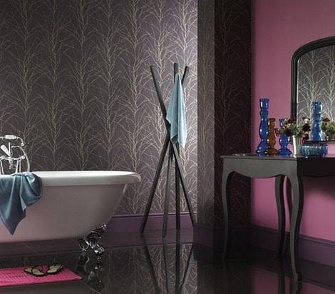 salle-de-bains-violette-1