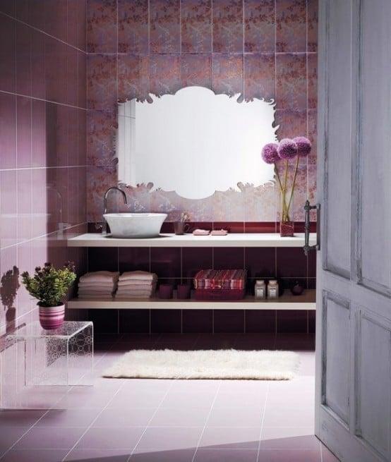 salle-de-bains-violette-10