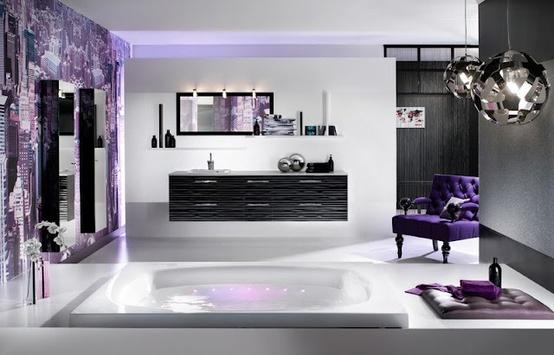 salle-de-bains-violette-11