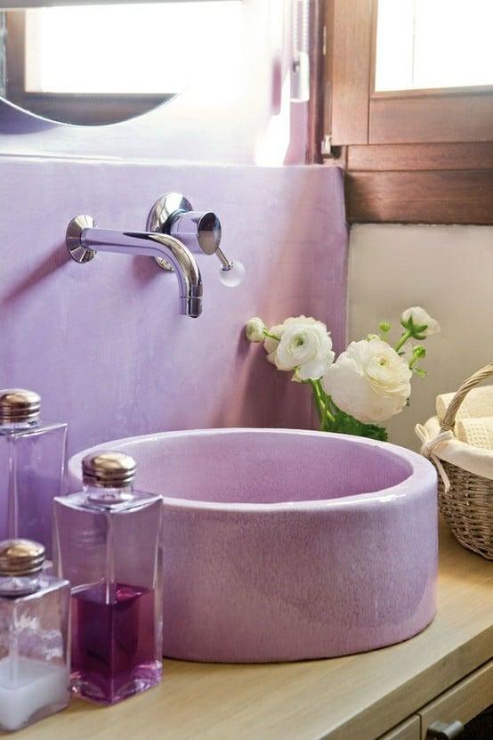 salle-de-bains-violette-12
