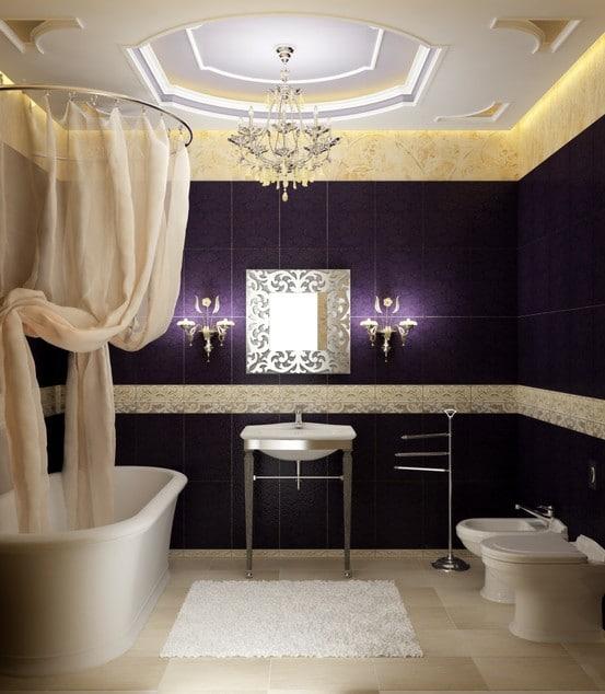 salle-de-bains-violette-13