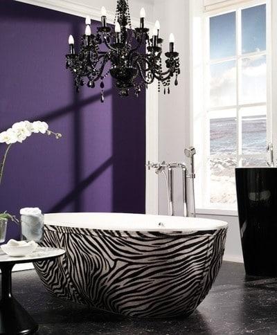 salle-de-bains-violette-14