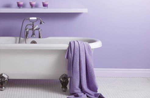 salle-de-bains-violette-16