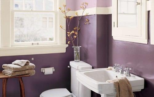 salle-de-bains-violette-17