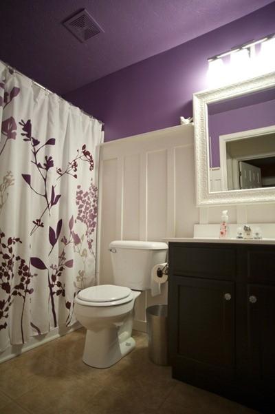 salle-de-bains-violette-18