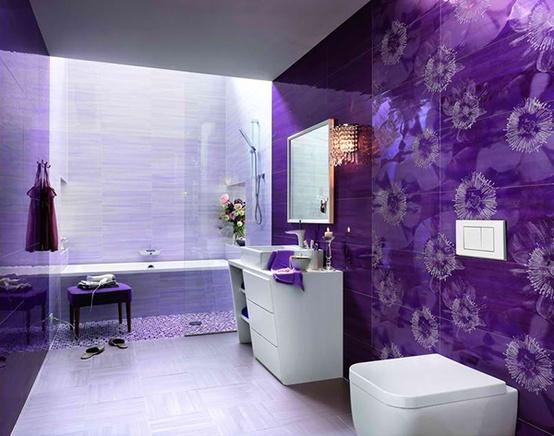 salle-de-bains-violette-19