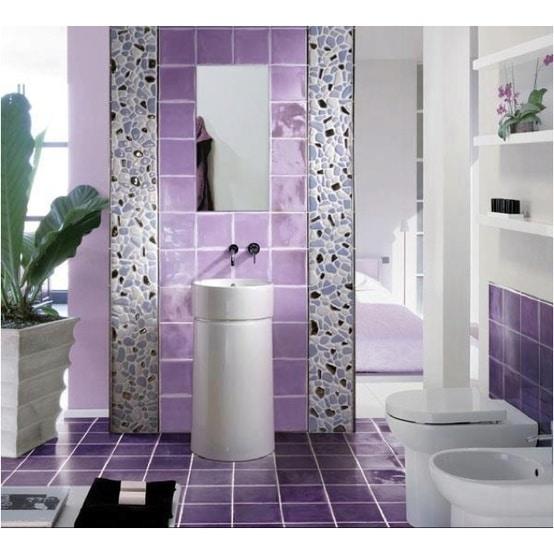 salle-de-bains-violette-20