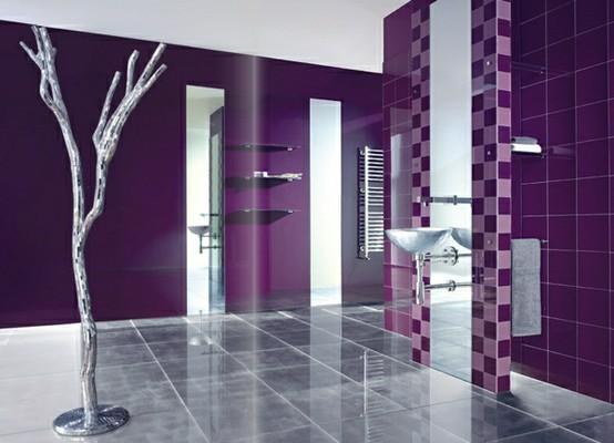 salle-de-bains-violette-21
