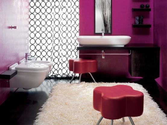 salle-de-bains-violette-22