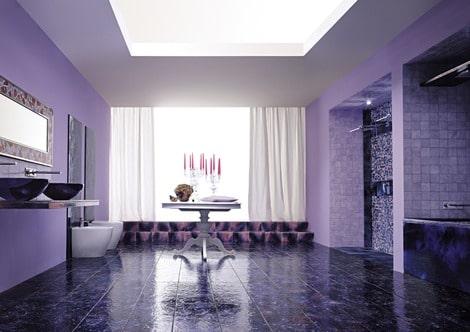salle-de-bains-violette-23