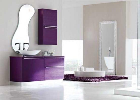 salle-de-bains-violette-24