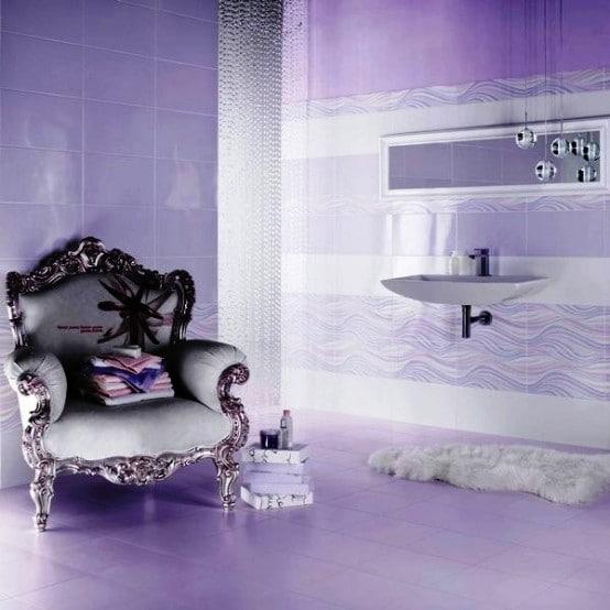 salle-de-bains-violette-25