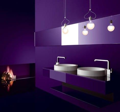 salle-de-bains-violette-28