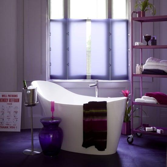 salle-de-bains-violette-3