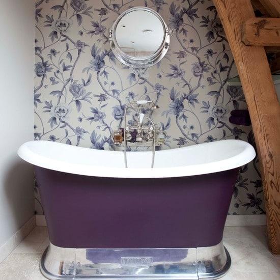 salle-de-bains-violette-7